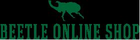 Beetle online shop