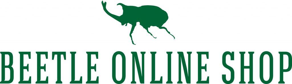 beetle_onlineshop_logo